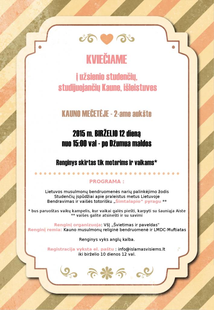 invitation flyer_lt