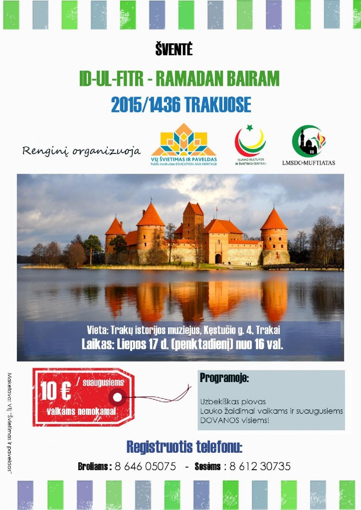 trakai-eid-2015 (3 files merged)-page-002