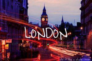uk-great-britain-32668324-500-333