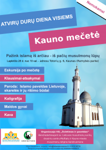 programme open day-v1