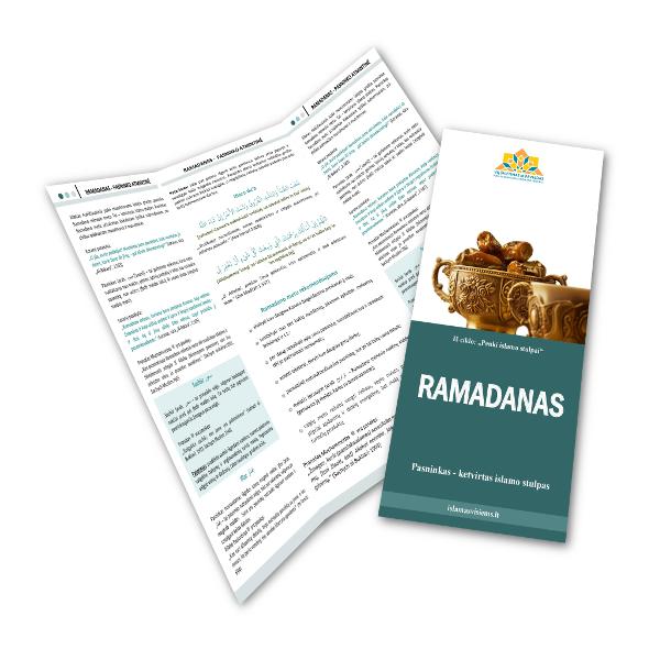 depliant-ramadan