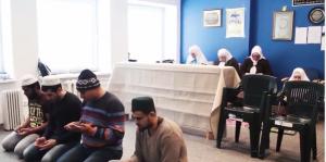 klaipedos-musulmonu-bendruomene