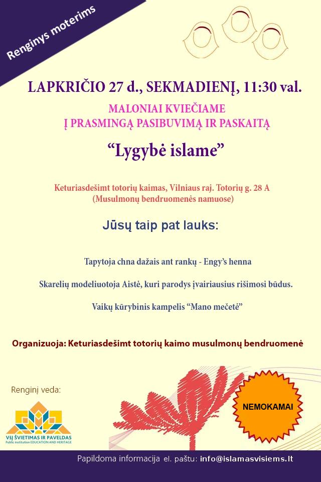 2016-11-27-keturiasdesimt-totoriu-kaimas